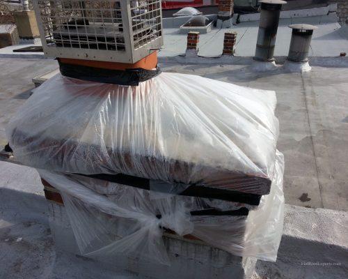 20140403_100306Flat Roof Experts