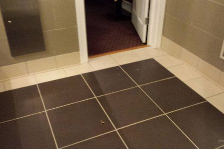 Bathroom Tile replacement and remodeling Johnson Home Improvements in DC Metro Area