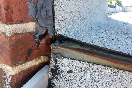 20140606_092720Flat Roof Experts