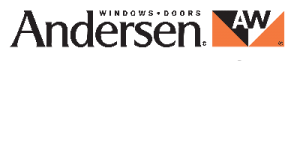 Andersen Windows and Doors