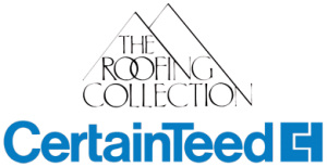 certainteed roofing collection